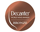 Decanter World Awards