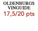 Oldenburgs Vinguide