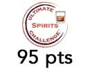 Ultimate Spirits Challenge