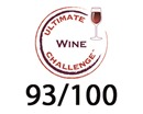 Ultimate Wine Challenge