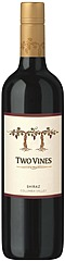 15912_0558141_two_wines_shiraz