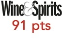 Wine & Spirits Top 100 Wineries 2020