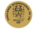Challenge International de Vin