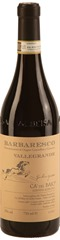 0601661_baio_barbaresco_vallegrande