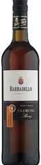 0640031_Barbadillo_Oloroso_Full_Rich