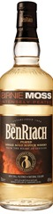 0692290_BenRiach_Birnie_Moss_Peated