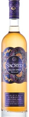 0730790_Sacred_Vermouth_New_English