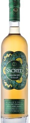 0730800_Sacred_Vermouth_New_English_Dry