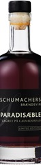 0750760_Schumachers_Paradisaeble
